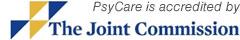 joint-comm-logo